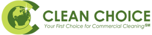 Clean Choice LLC